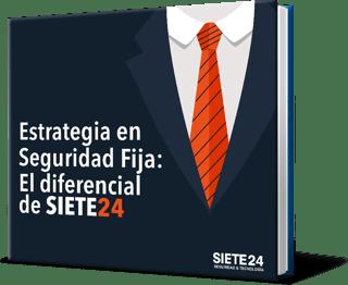 Slide-portada-Ebook-11-en-3D-estrategia-en-seguridad-fija-el-diferencial-de-siete24.png