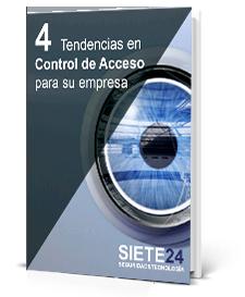 ebook-4-tendencias-en-control-de-acceso.png