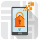 seguridad-electronica-siete24